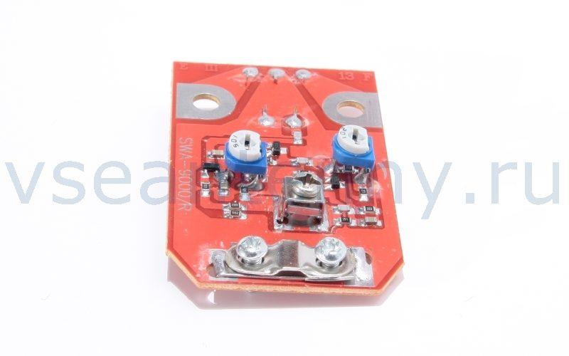 Антенный усилитель ZOLAN SWA-9000/R
