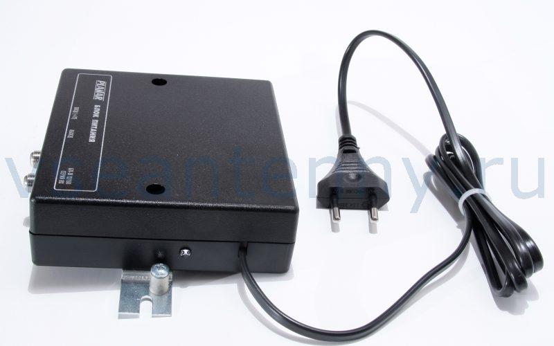 Блок питания PLANAR БП-01 12/150 BX