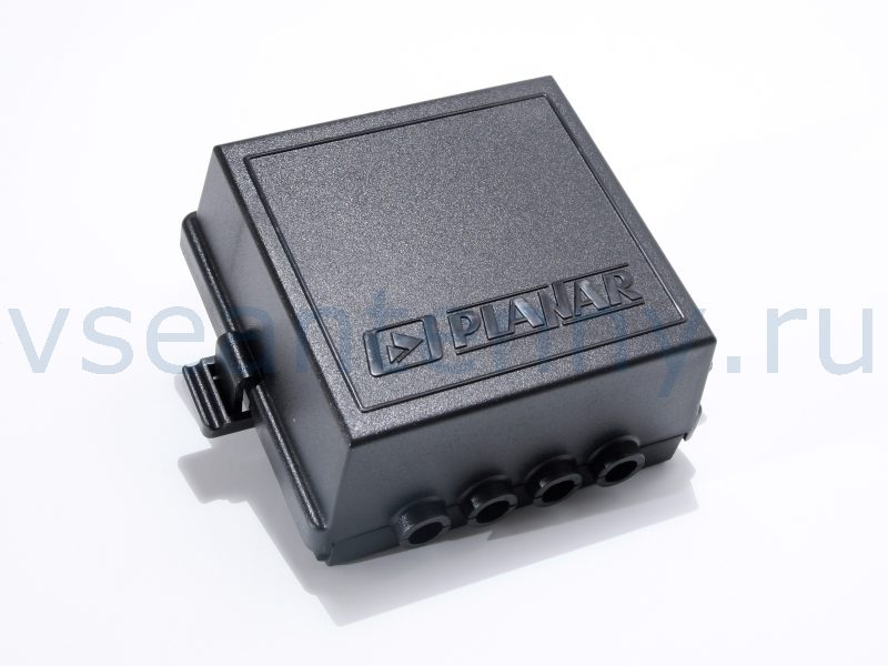Антенный усилитель PLANAR NORD-501