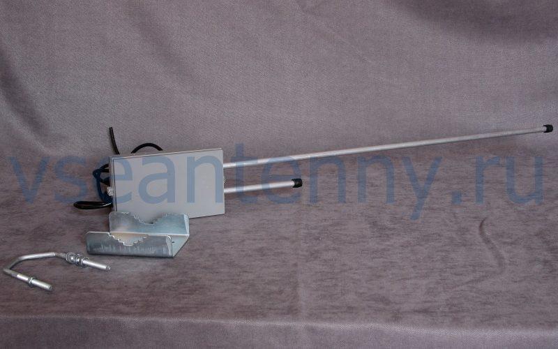 Антенна АШ-433