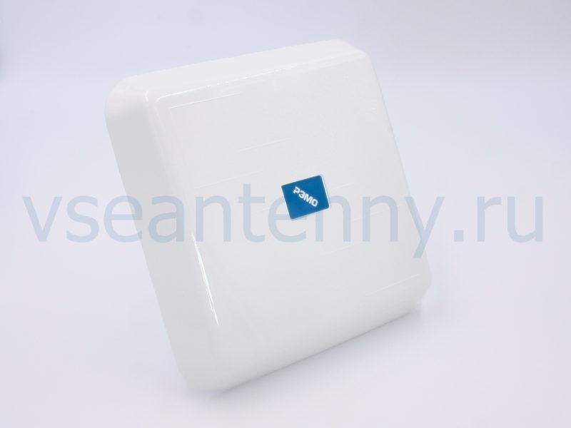 Антенна РЭМО BAS-2322 FLAT-15N